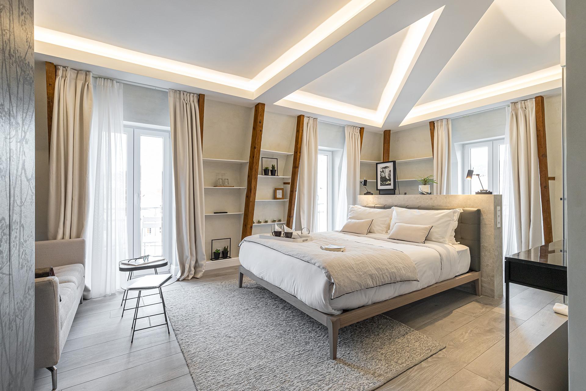 le-dortoir-nice-chambre-deluxe-balcon-7571