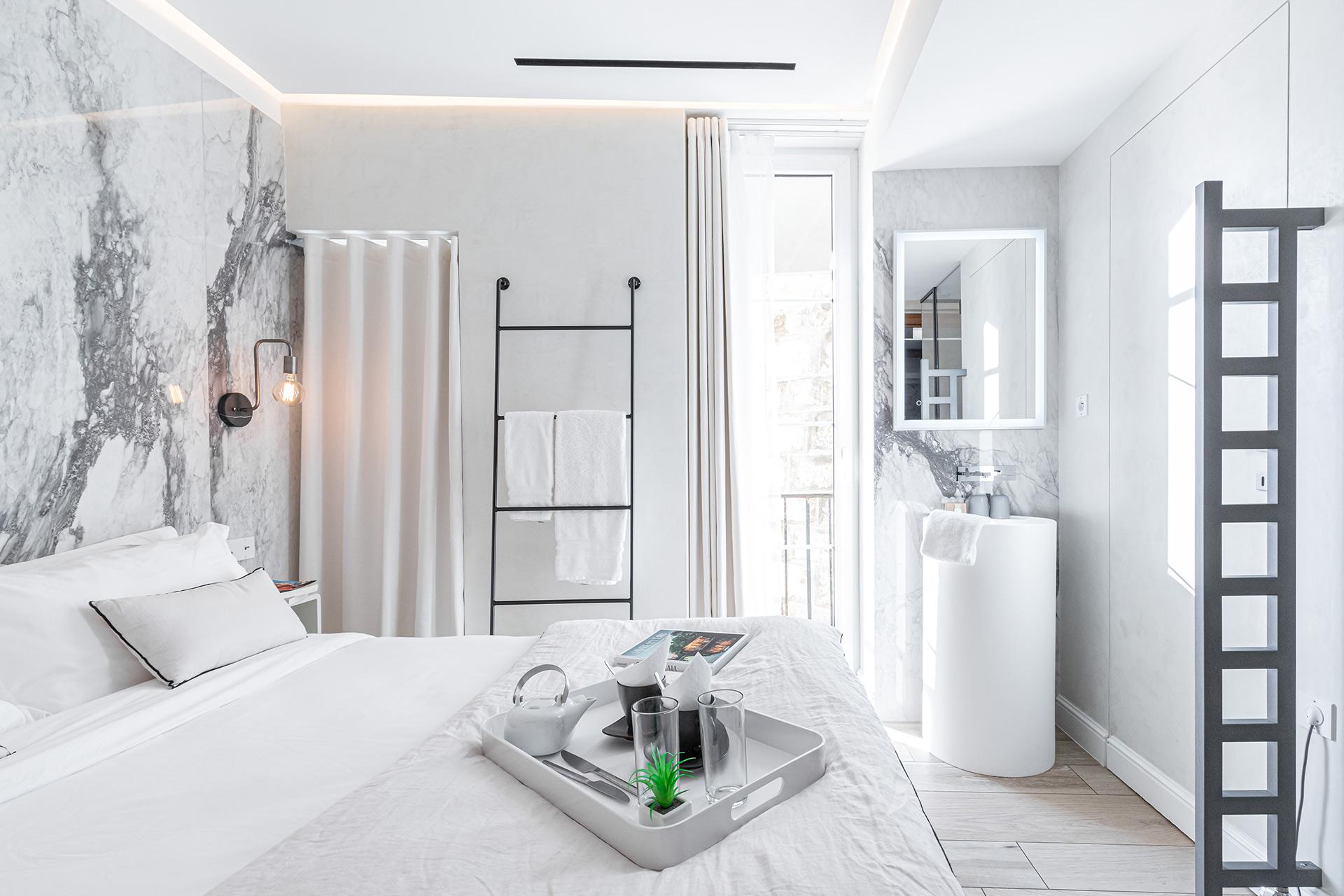 le-dortoir-nice-chambre-double-7678